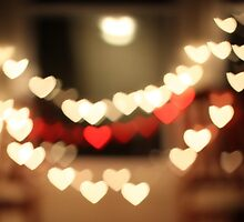 Hearts by jmpphotography