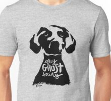 Grey Ghost Society : Original Unisex T-Shirt