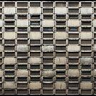 Binary Concrete by compoundeye