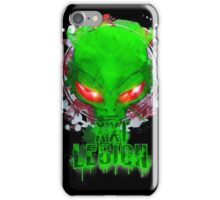 21st Legion iPhone Case/Skin