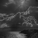 Church Bay  by buddybetsy