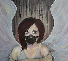 Hollow Earth War 1 by Sabrina Raven