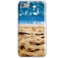 Sand Dunes iPhone Case/Skin