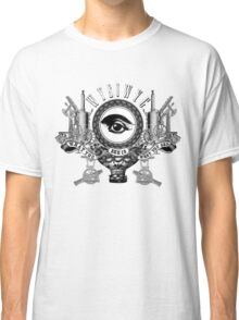 WYSIWYG Classic T-Shirt