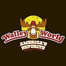 Walley World (colour) by trev4000