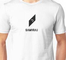 SVMVRAJ Unisex T-Shirt