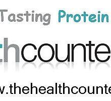 Best Tasting Protein Shakes by dietshakes