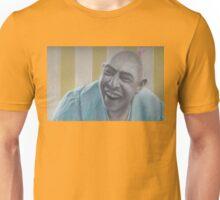 Schlitzie Surtees Unisex T-Shirt
