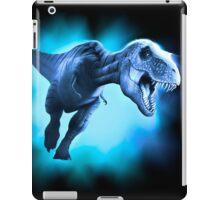 Tyrannosaurus Rex Design 2 iPad Case/Skin