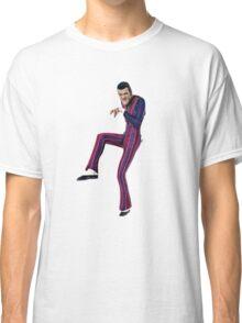 sneak around! Classic T-Shirt