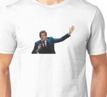 John Mulaney Unisex T-Shirt