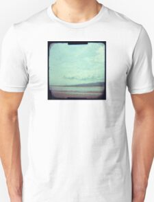 Time for a stroll T-Shirt