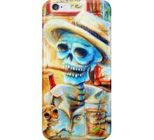 Mi Cuba Libre iPhone Case/Skin