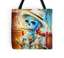 Mi Cuba Libre Tote Bag