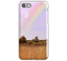 Three Sheets to the Wind iPhone Case/Skin