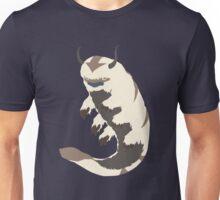 Appa! Unisex T-Shirt