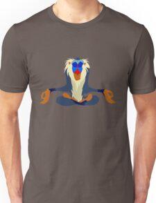 VectoRafiki Unisex T-Shirt