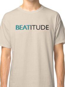 Beatitude Classic T-Shirt