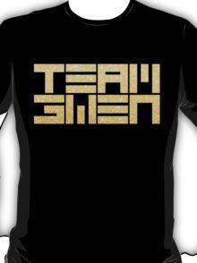 TEAM GWEN T-Shirt