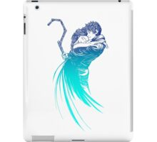 Frozen Fantasy iPad Case/Skin
