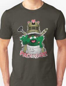 PROCREATE! T-Shirt