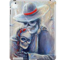 Mi Fridita iPad Case/Skin