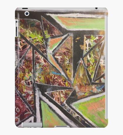 2014 iPad Case/Skin