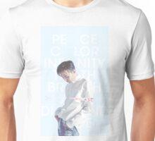peaceminusOne Unisex T-Shirt