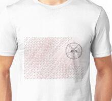 HYDE Antichrist Bullets Unisex T-Shirt