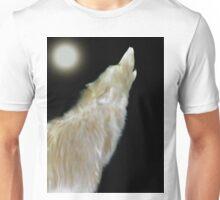 ALPHA MALE (Souls Of Man) Unisex T-Shirt