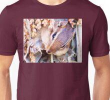The Borrower Unisex T-Shirt