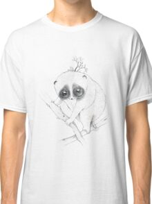 Fat Loris! Classic T-Shirt