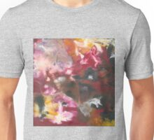 into the aether Unisex T-Shirt