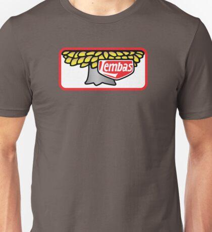 Elven Waybread Unisex T-Shirt