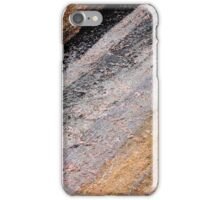 Rocking Stripes iPhone Case/Skin