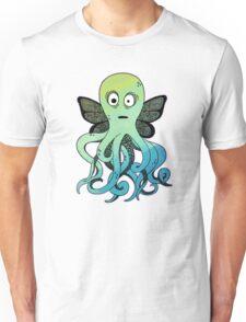 Octofly Unisex T-Shirt