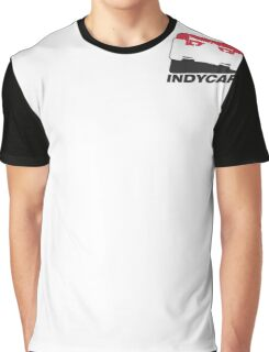 indy Graphic T-Shirt