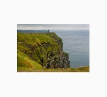 Cliffs of Moher, County Clare, Ireland 4 Unisex T-Shirt