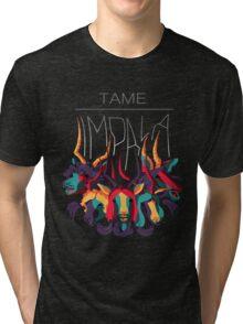 Tame Impala Tri-blend T-Shirt