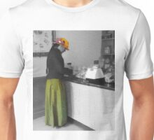 OLD TIME CANDY CORNER Unisex T-Shirt