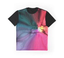 Cosmic Strings 1 Graphic T-Shirt