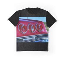 1965 Chevy Impala... Graphic T-Shirt