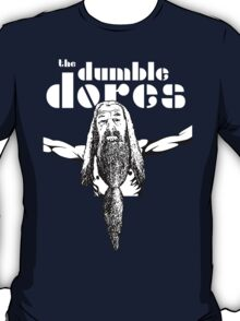 The Dumble Dores T-Shirt