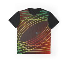 Discotheque Graphic T-Shirt