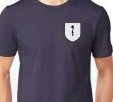 708th Volksgrenadier Division Unisex T-Shirt