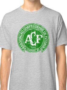 Chapecoense Classic T-Shirt