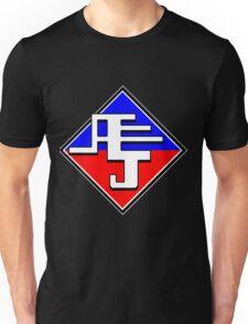 ACTION JACKSON Unisex T-Shirt