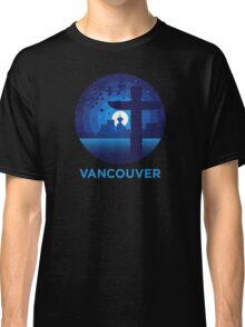 Vancouver Classic T-Shirt