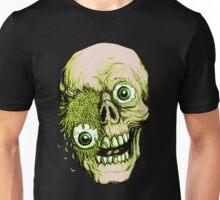 MAGGOTFACE Unisex T-Shirt