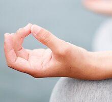 Zen by Imageprints2